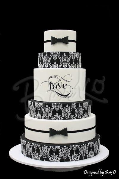 BoscoWeddings Gay Wedding Cake Gay Weddings Hudson Valley Gay Weddings New York Gay