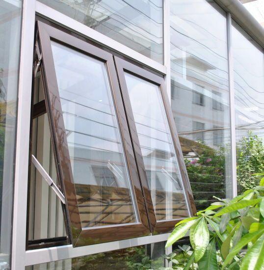 Australia Standard Aluminium Awning Window With Flyscreen Cl 1026 Gloria Cartwright Australia Standard Alu In 2020 Aluminum Awnings Awning Windows Window Awnings