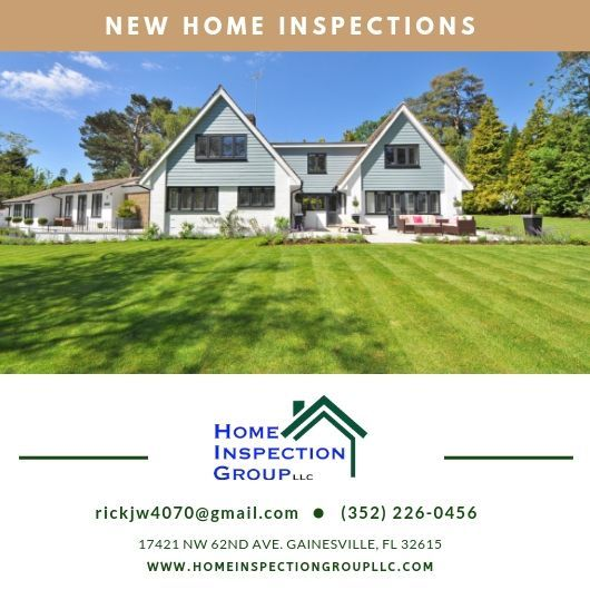 Home Home Inspection Florida Home New Homes