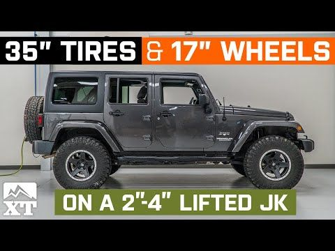 Free Shipping Moab Styling A Set Of Matte Charcoal Mammoth Moab Wheels Are A Great Way To Add Rugged Off Road Styling To Your Jk Wran In 2020 Wrangler Jeep Jeep Rims