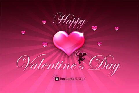 12 best Happy Valentine\'s Day images on Pinterest | Valentine\'s ...