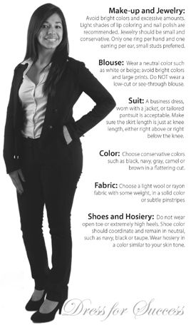 dos and donts business dress code all black google search garcia art glass dress code pinterest dress codes business dresses and black - How To Dress For An Interview Dress Code Factor