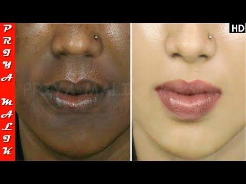 3051085a538fa28a86170a75c28cc316 - How To Get Rid Of Sun Tan On Brown Skin