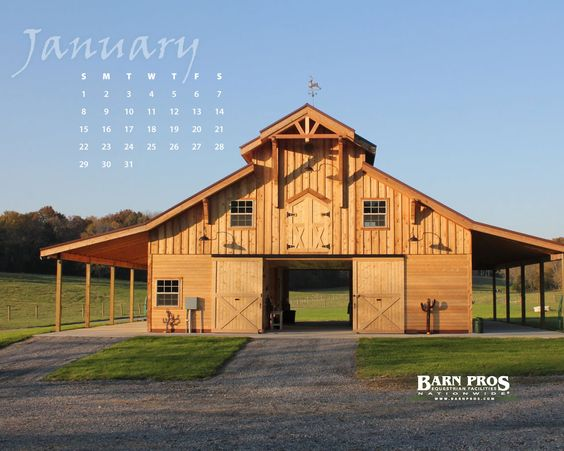 Pinterest the world s catalog of ideas for Barn plans with living space