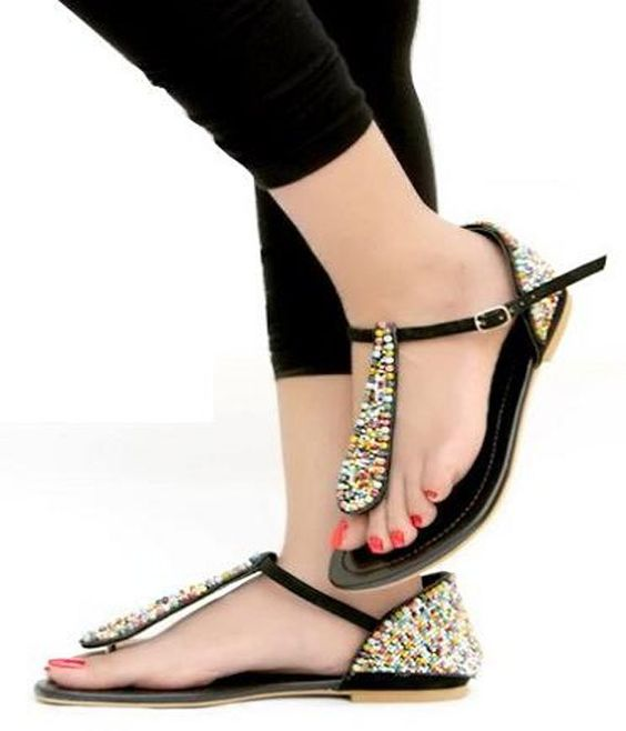 latest designs of shoes for women�s 20152016 shoes