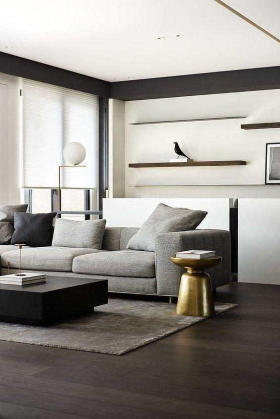 48 Unique Contemporary Living Room Design Ideas Luxury Living Room Contemporary Living Room Design Contemporary Living Room