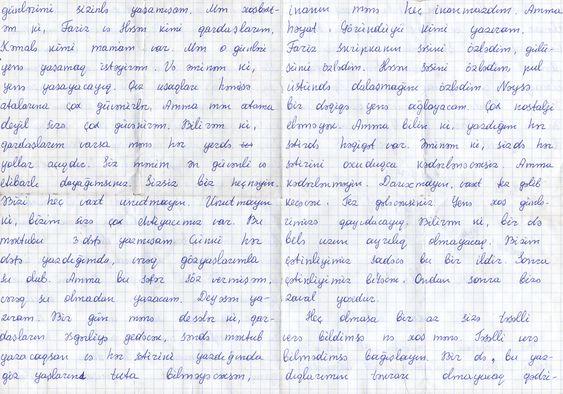 43.my sister handwriter_1