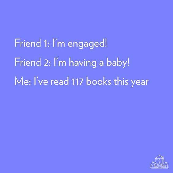 You have your priorities, we have ours. #RandomHouseMemes #bookworm #bookstagram #igbooks #igreads #booklove #booknerd #bookpeople #reading