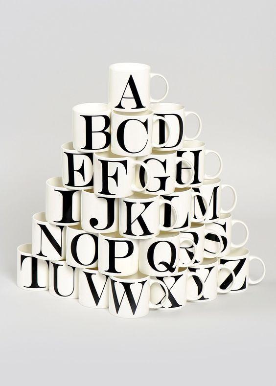 alphabet letter mug matalan 2 httpwwwmatalan