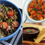 Vegan Barbecue Sides That Will Have Guests Wanting More