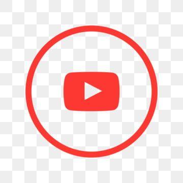 Design De Logotipo Mascote Corvo In 2020 Youtube Logo Facebook And Instagram Logo Logo Icons
