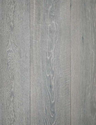 "Beautiful Grey Waterproof Flooring Ideas For Living Room: Gray ""driftwood"" Floors = Beach House."