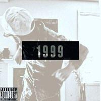1 9 9 9 (W I F I  K I N G D O M) by Tory North on SoundCloud