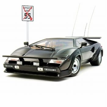 lamborghini countach cannonball movie cannonball run film autos und bilder movie. Black Bedroom Furniture Sets. Home Design Ideas