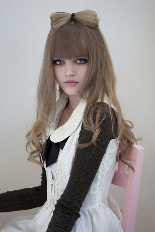 living-barbie-dakota-rose-17
