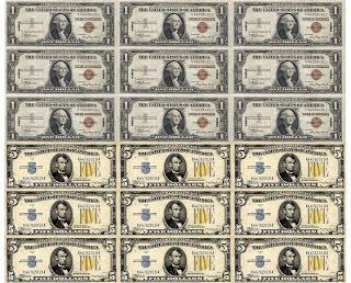 how to speak money pdf free