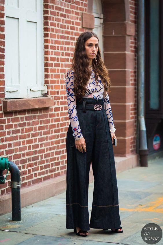 Erika Boldrin by STYLEDUMONDE Street Style Fashion Photography0E2A0571