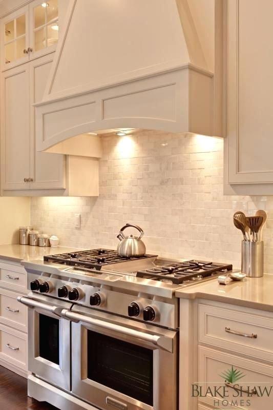lovely kitchen range hood best kitchen range hoods ideas on ...