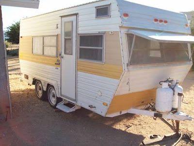 1974 nomad travel trailer vintage travel trailers pinterest travel trailers and travel. Black Bedroom Furniture Sets. Home Design Ideas