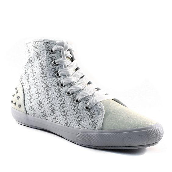 GUESS 69550 La Bande à Lazare Grenoble, spécialiste de la chaussure enfant et femme collection printemps été 2014 www.labandealazare.com