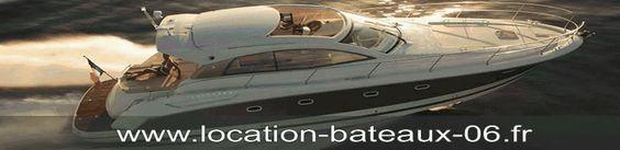 Vous souhaitez louer un bateau sur la côte d'azur! Location bateau moteur, voilier, catamaran et yacht de luxe avec skipper au départ de Nice, port-Saint-Laurent, Antibes et Cannes. Location bateau dans les Alpes maritimes à la journée, au weekend ou à la semaine. Louer votre embarcation sur la Riviera Française au meilleur tarif. Tarifs à partir de 200 Euros http://www.location-bateaux-06.fr/