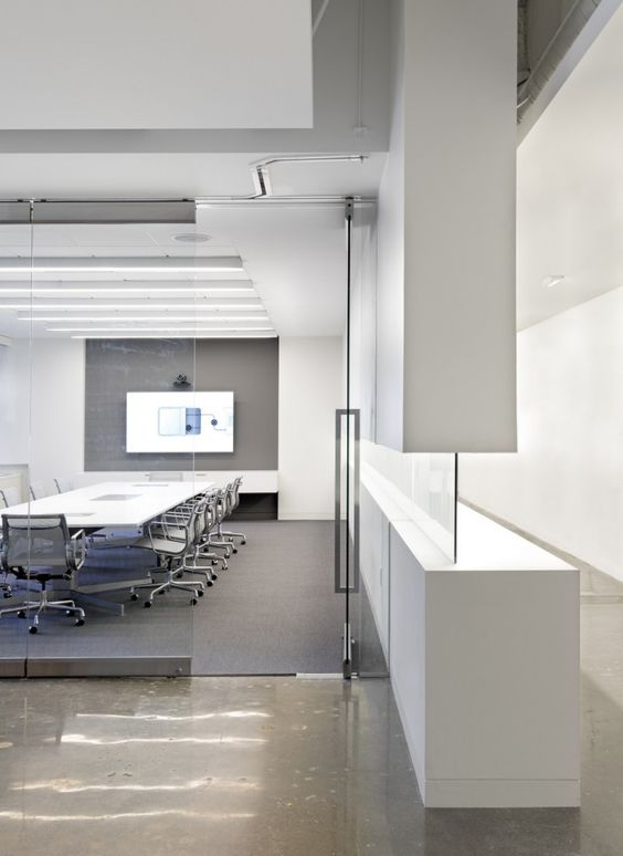 global design and architecture firm gensler completed a new interior design for samsungs design studio located in san franciscos financial district architect gensler location san francisco california