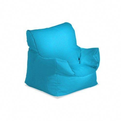Herman Miller Aeron Chair Size C Compacttableandchairs Code 5801881610 Officechairsonline Leather Bean Bag Bean Bag Covers Bean Bag Chair Covers