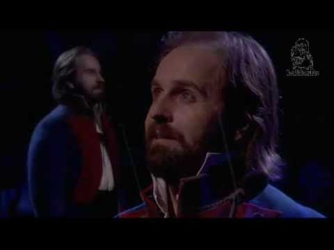 Les Miserables : 25th Anniversary O2 Concert - Bring Him Home (Alfie Boe): Anninversary Concert, Watch, Anniversaries, Favorite Movie, 25Th Anniversary, Boe Les, The Miserable
