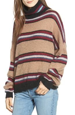 Awesome Sweaters For Women