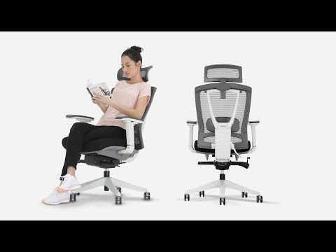 Our Ergonomic Office Chairs Are Carefully Built And Intelligently Designed To Suit Your Nee Ergonomic Office Chair Best Ergonomic Office Chair Ergonomic Office