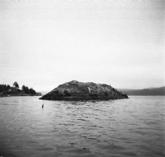 Hog Island, CA