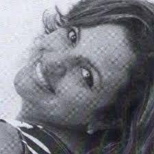 Resultado de imagem para Mônica Seara