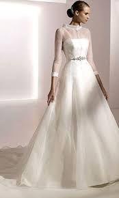 vestidos de novias elegantes