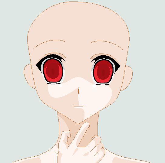 Anime Girl X Girl Base: Pinterest • The World's Catalog Of Ideas