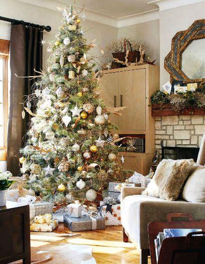 Christmas Tree  #Christmasdecor  #chrismastree