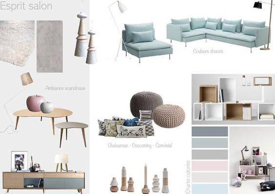 planche tendance materiaux marion lanoe architecte interieur lyon strasbourg rhone alpes alsace. Black Bedroom Furniture Sets. Home Design Ideas