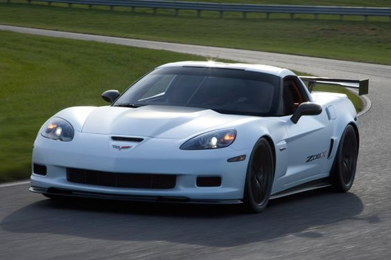 corvettes - Google Search
