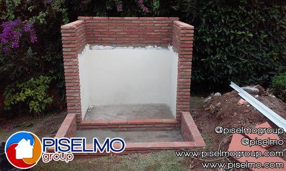Caseta para depuradora y equipos para la piscina de for Caseta depuradora piscina