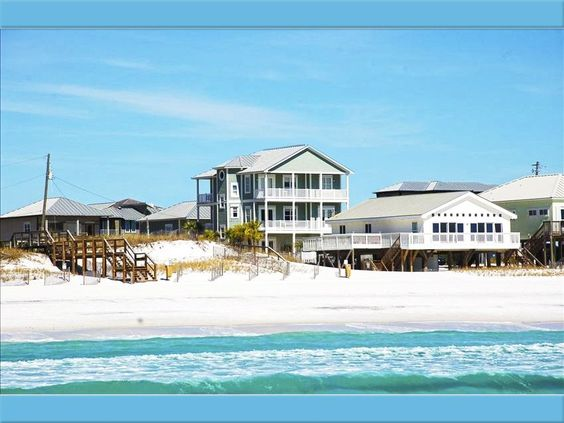 the world's catalog of ideas, destin beach condos for sale by owner, destin beach home rentals by owner, destin beach house rentals by owner