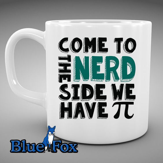 Hey, I found this really awesome Etsy listing at https://www.etsy.com/listing/193526773/geekery-coffee-mug-funny-coffee-mug-come
