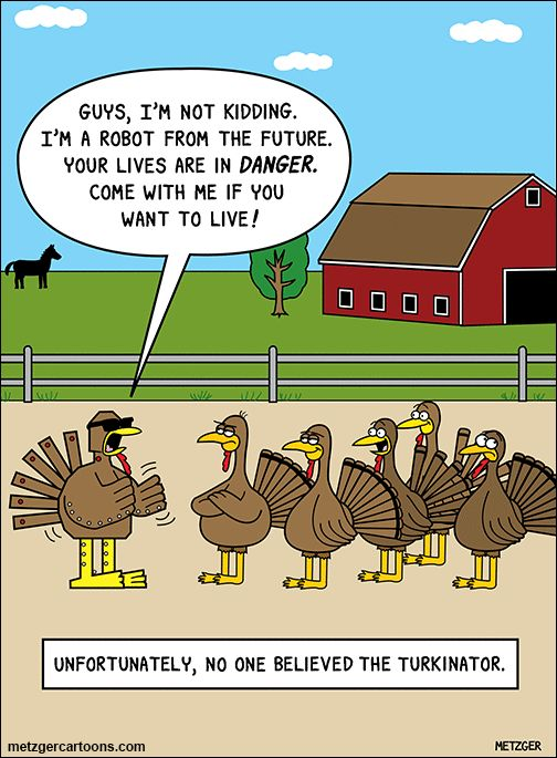 3061e1b7d9989a80ad1d43868bdc900e thanksgiving wishes thanksgiving funny thanksgiving meme 37 holiday humor & decorations galore