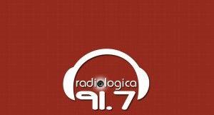 En VIVO - Radio Lógica FM 91.7 Mhz