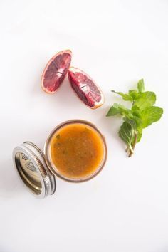 #Health #Look # An Easy Template for Citrus Vinaigrette 5 Ways https://t.co/zKmfwCpHyV https://t.co/wddshyXKij https://t.co/zKmfwCpHyV