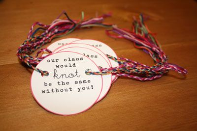 So many fun Valentine's Day ideas! This is the roundup post of what we made for the school. Friendship bracelets and dynamite, plus generous amounts of sugar!