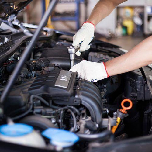 Full Car Service Dubai Car Repair Service Truck Repair Auto Repair Shop