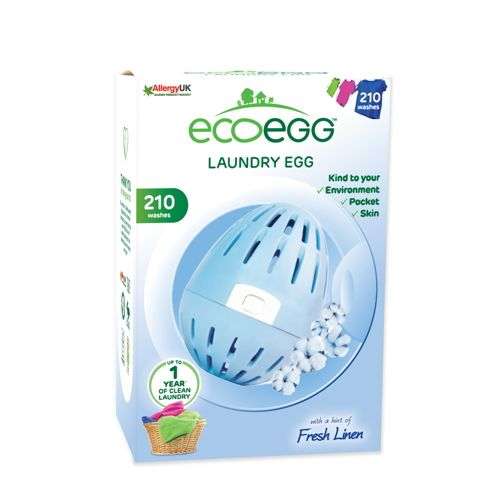Laundry Egg Laundry Solutions Natural Cleaning Products