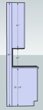 The Complete Cabinet Making Guide