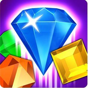 Download Bejeweled Blitz for PC Windows 7 /8 /10/Mac computer - http://www.totallyrealsitez.com/download-bejeweled-blitz-for-pc-windows-7-8-10-mac-computer/