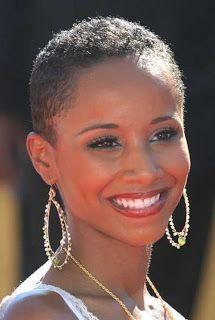 Astonishing Short Natural Hairstyles Hairstyles For Thin Hair And Black Women Short Hairstyles For Black Women Fulllsitofus