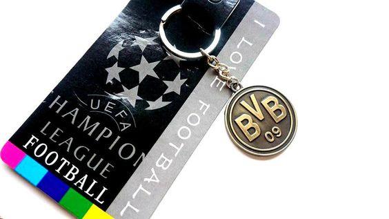 BVB Borussia Dortmund Germany Bundes